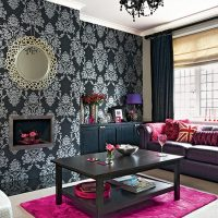 Glam-living-room-Style-at-Home-Housetohome.co_.uk_