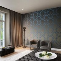 textile-jacquard-patterns-modern-wallpaper-designs-1