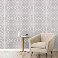 wallpaper-house-decor-1-extraordinary-design-decorative-wallpaper-for-home