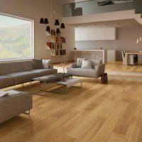 8-parquet-laminato-per-open-space-moderno-soggiorno-cucina