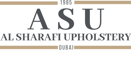 Al Sharafi Upholstery
